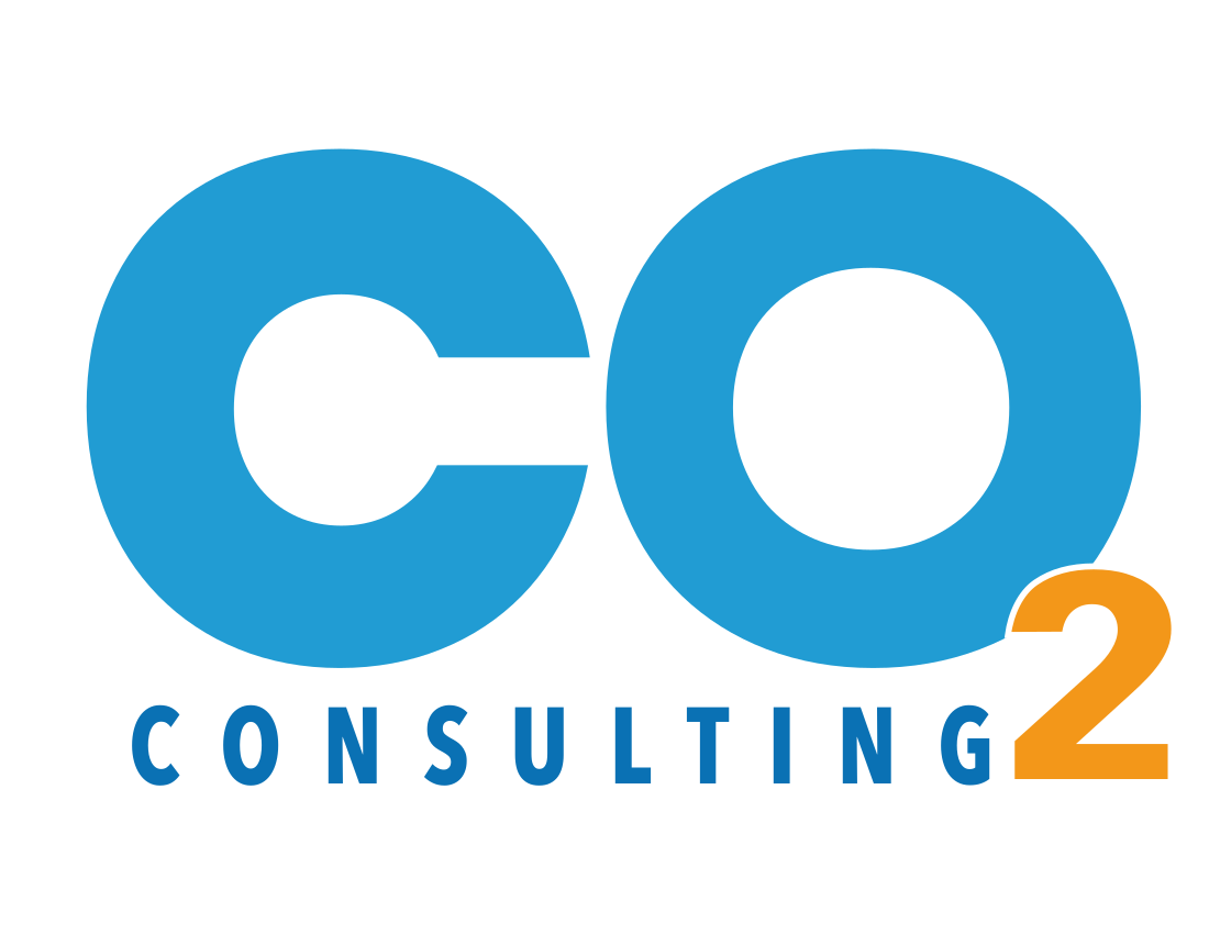 CO2 Consulting